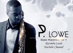 P. Lowe