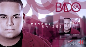 Badoxa feat. G Amado - Mulher Perfeita