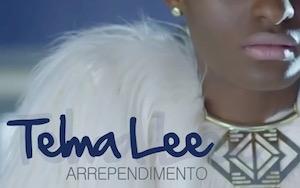 Telma Lee - Arrependimento