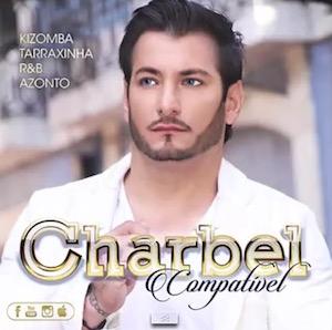 Charbel - Apenas Beijan