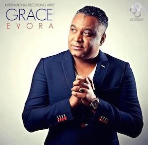 Grace Ivora - Pegam Levam