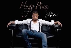 Hugo Pina - Começar do Zero