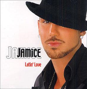Jamice - You