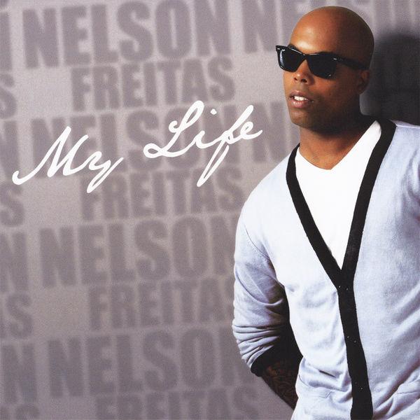 Nelson Freitas - Rebound Chick
