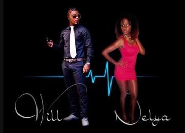 Will feat Nelia Reis - Me Bate