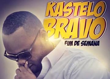 Kastelo Bravo - Fim de Semana