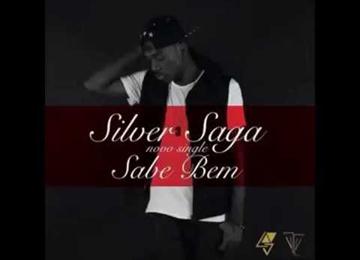 Silver Saga - Sabe bem