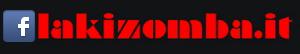 Kizomba su Facebook