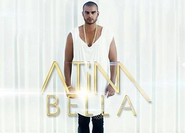 Atim - Bella