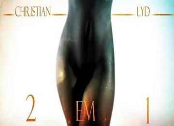 Christian Lyd - 2 em 1