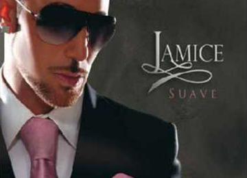 Jamice - Suave