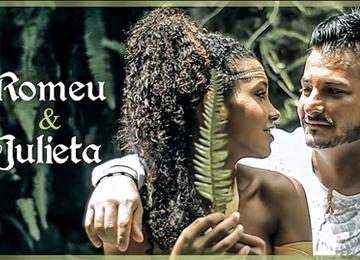 Charbel Pinto - Romeu & Julieta