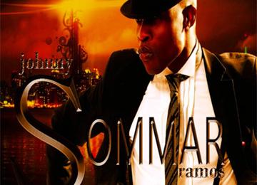 Johnny Sommar Ramos