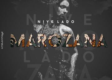 Nivelado - Marozana