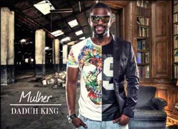 Daduh King - Mulher