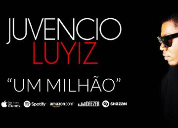 Juvencio Luyiz - Um Milhao