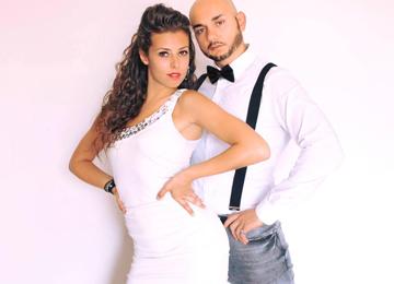 Moun & Karole