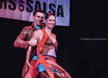 Ricardo & Paula
