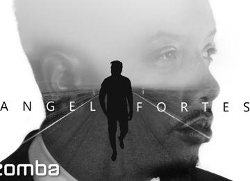 Angel Fortes