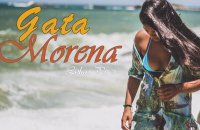 Lolass Pires - Gata Morena