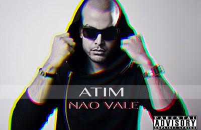 Atim - Nao Vale