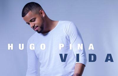 Hugo Pina - Meu Coraçao