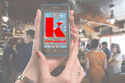 Kizomba download APP - scarica gratis