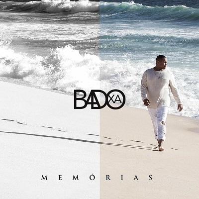 Badoxa Memorias