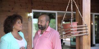 Nelo Paim feature Paulo Flores e Yola Semedo - Cori Cori