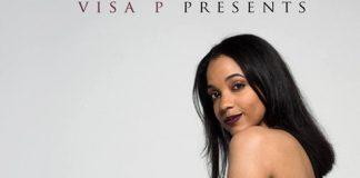 Crystal Tavares - Tudo Pikenas Classifica Kizomba Settembre 2016