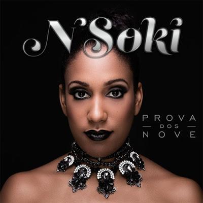 Nsoki - Prova Dos Nove