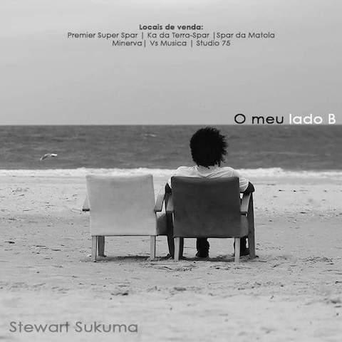 album-o-meu-lado-b-de-stewart-sukuma