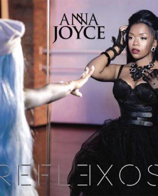 Anna Joyce - Reflexos