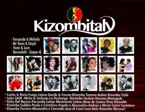 kizombitaly-2016-winter