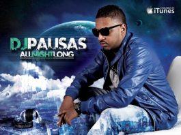 dj-pausas-all-night-long