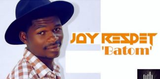 jay-respect-feature-dj-barbosa-batom