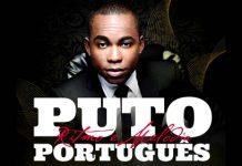 Puto Português primo nella Classifica Kizomba Novembre 2016