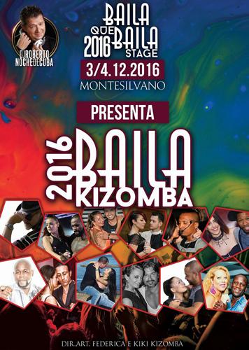 baila-que-baila-kizomba-2016