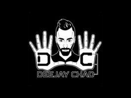 Deejay Chad