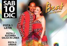 fernando-bum-bum-michela-stage-e-serata-danzante-al-beat