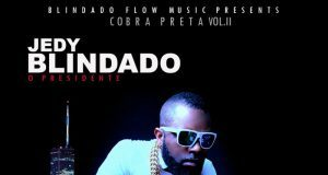 Jedy Blindado feature Edsong - B-Day