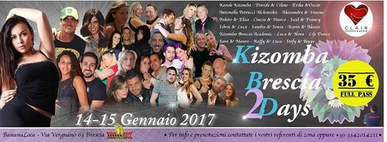 kizomba-brescia-2017