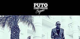 puto-portugues-nalinguiyo