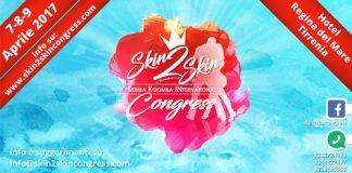 Skin2Skin Congress 2017