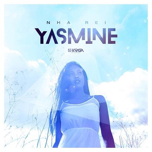 Yasmine - Nha Rei
