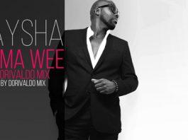 Kaysha - Mama Wee