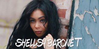 Shellsy Baronet - Última Bolacha