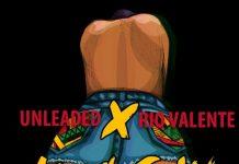 Unleaded X Rio Valente - M.A.G.W