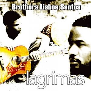 C4 Pedro feature Brothers Lisboa Santos - Nao Da Pra Negar