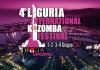 Liguria International Kizomba 2017